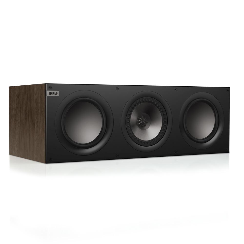 Q600 Center Channel Speaker