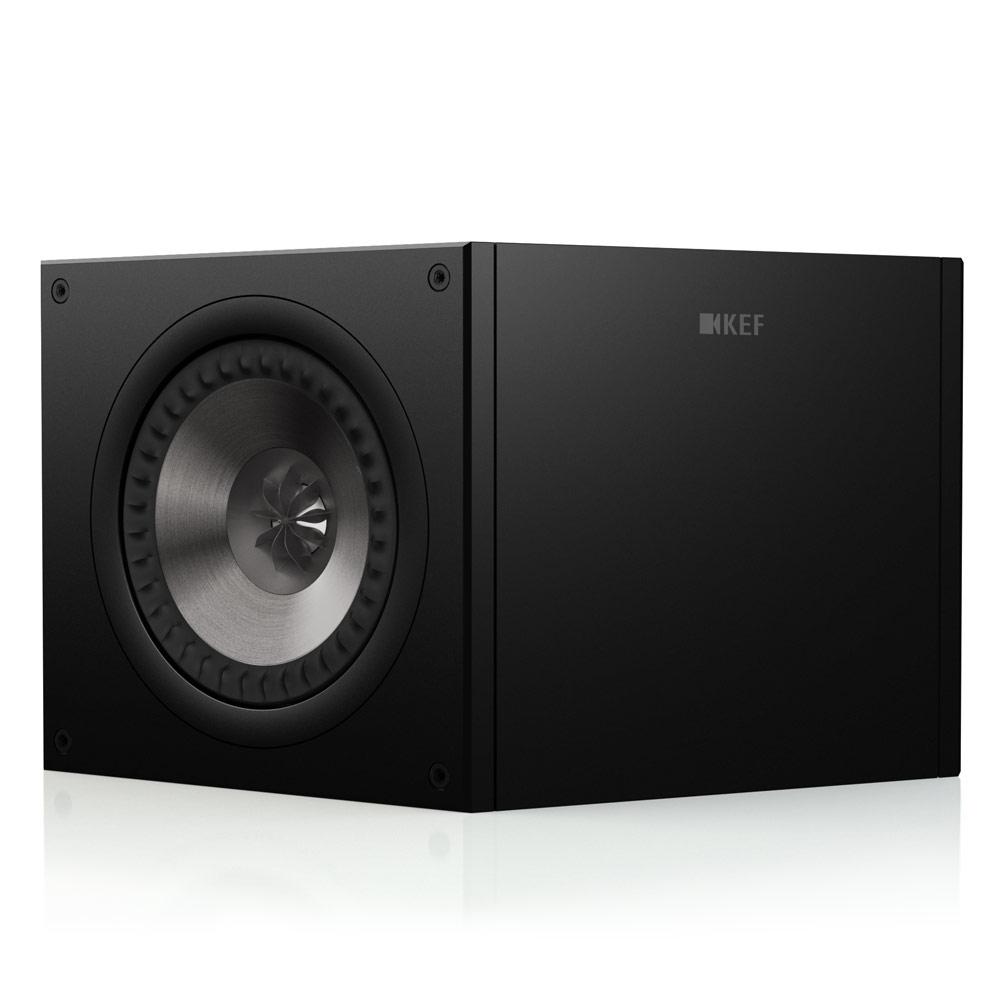 Q800 Speaker