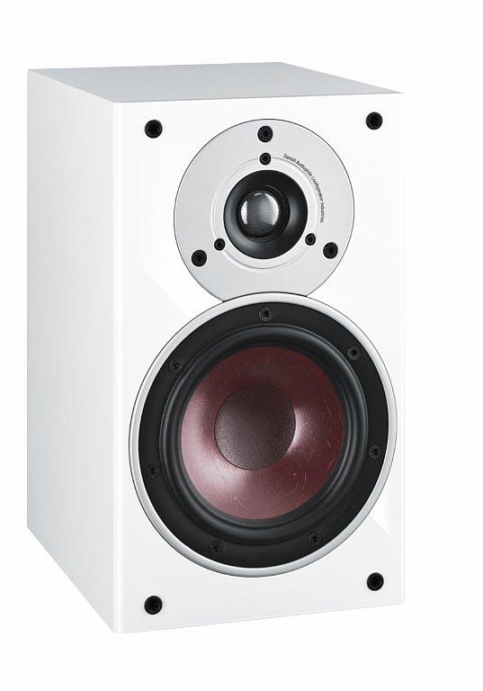 Zensor-1-white-01.jpg