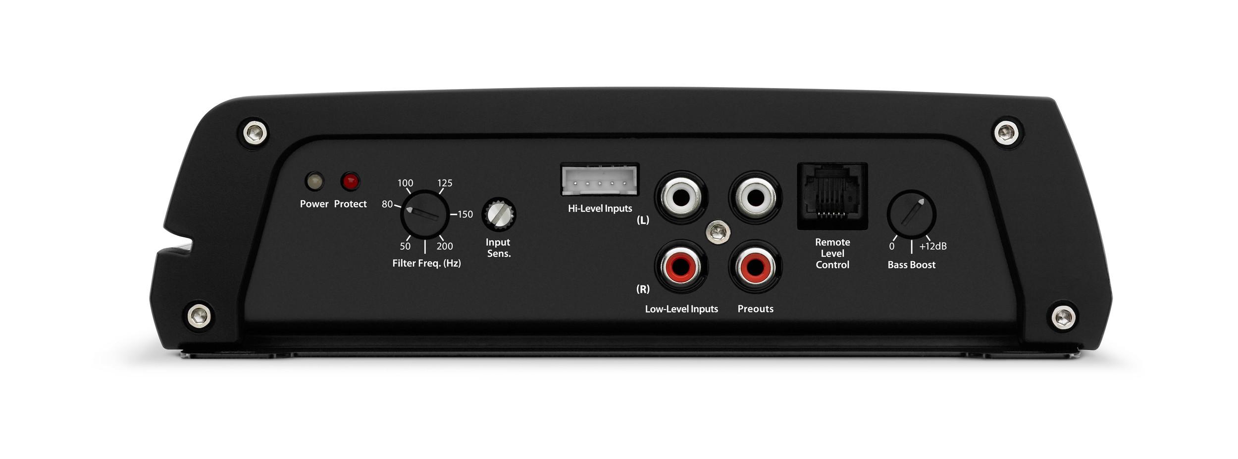 JX1000-1D-CP.jpg
