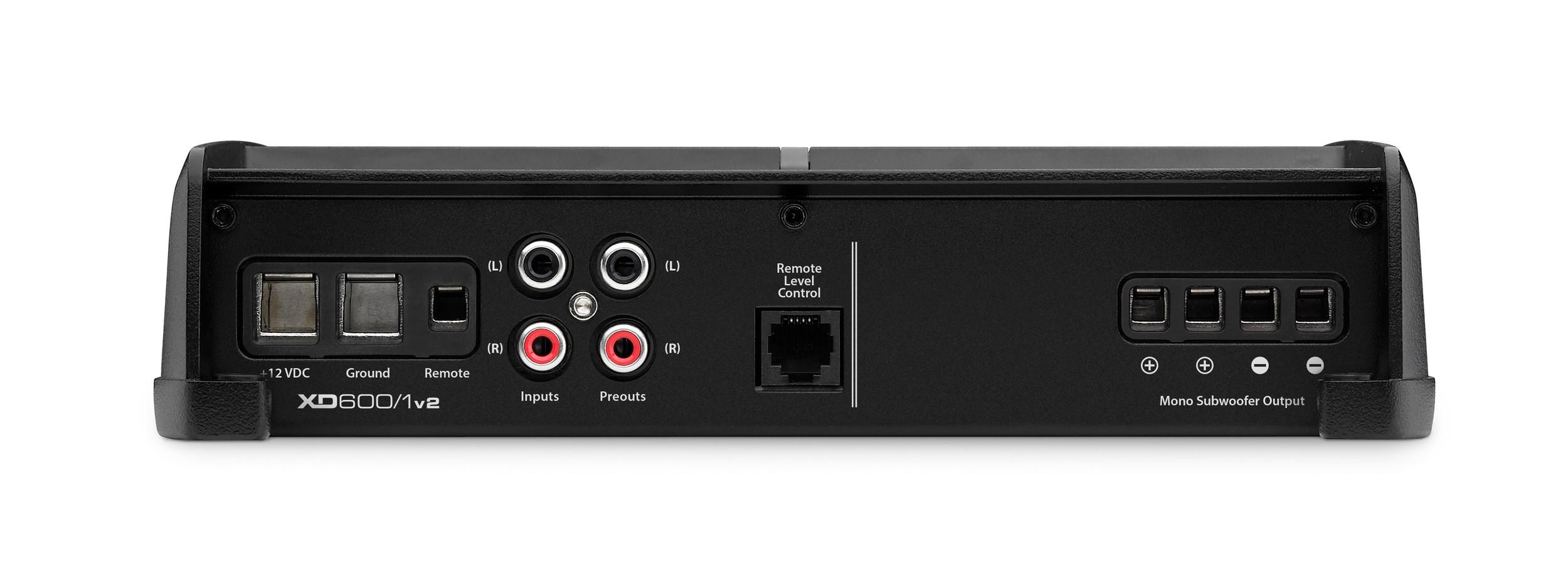 XD600-1v2-SP.jpg