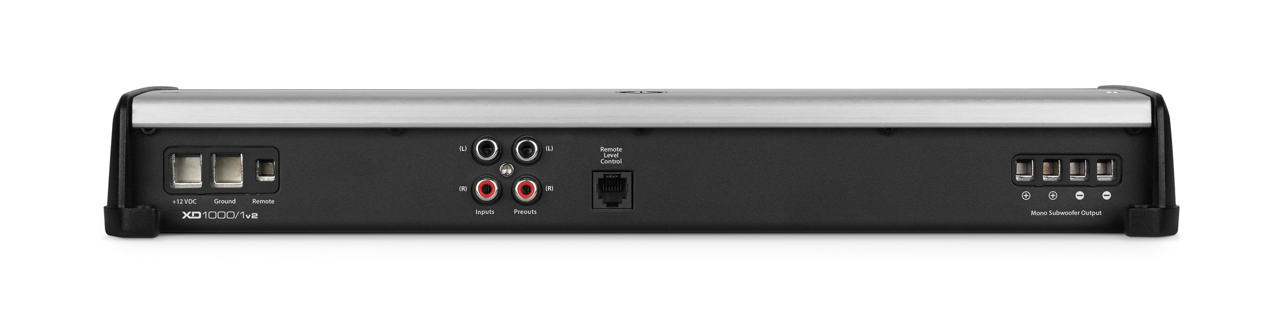 XD1000-1v2-SP-CVR.jpg