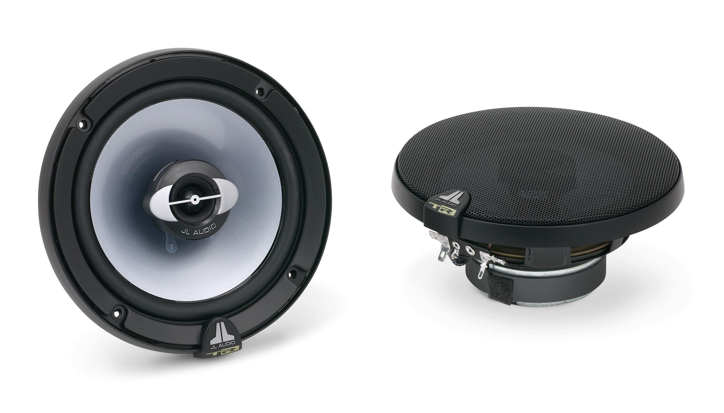 TR600-CXi.jpg