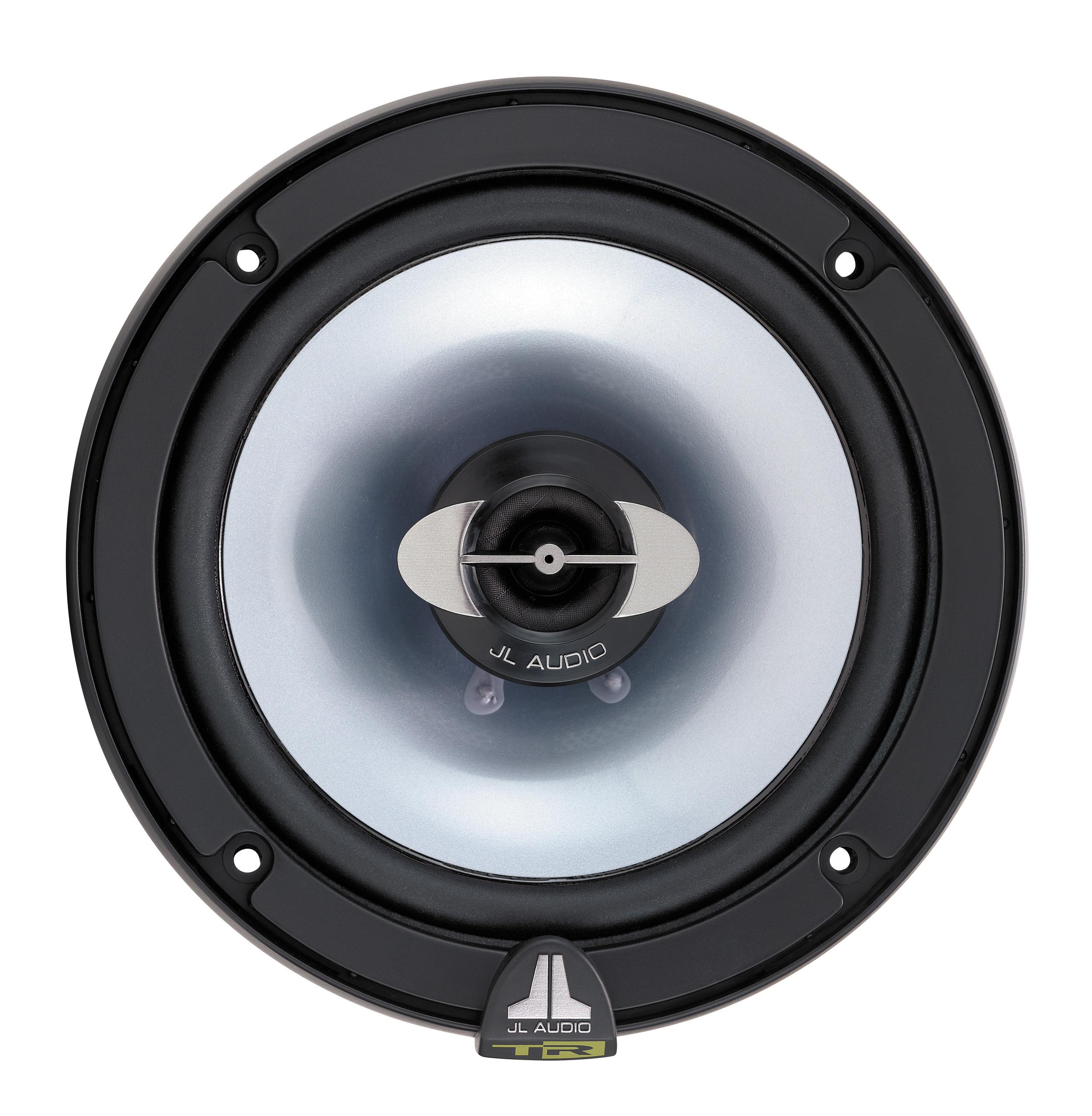 TR600-CXi-FOH.jpg