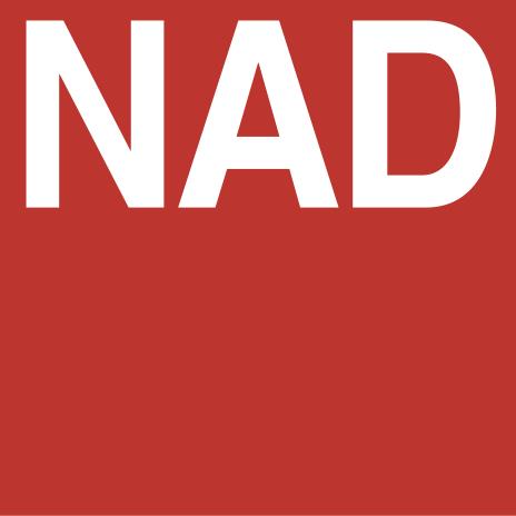 NAD_Logo_CMYK.jpg
