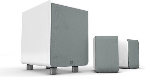 Bluesound Duo Now $499 Was $999