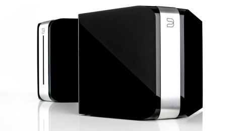 Bluesound Powernode 1 Now $299 was $699