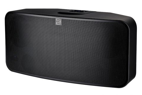 Bluesound Pulse 2 Now $499 Was $799