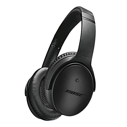 Bose Quiet Comfort 25 Now $179 was $299