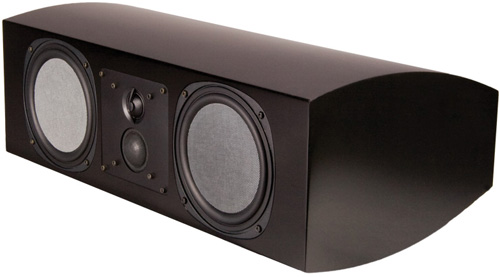 Phase Tech PC-3.5 Center channel (Trade In) $650