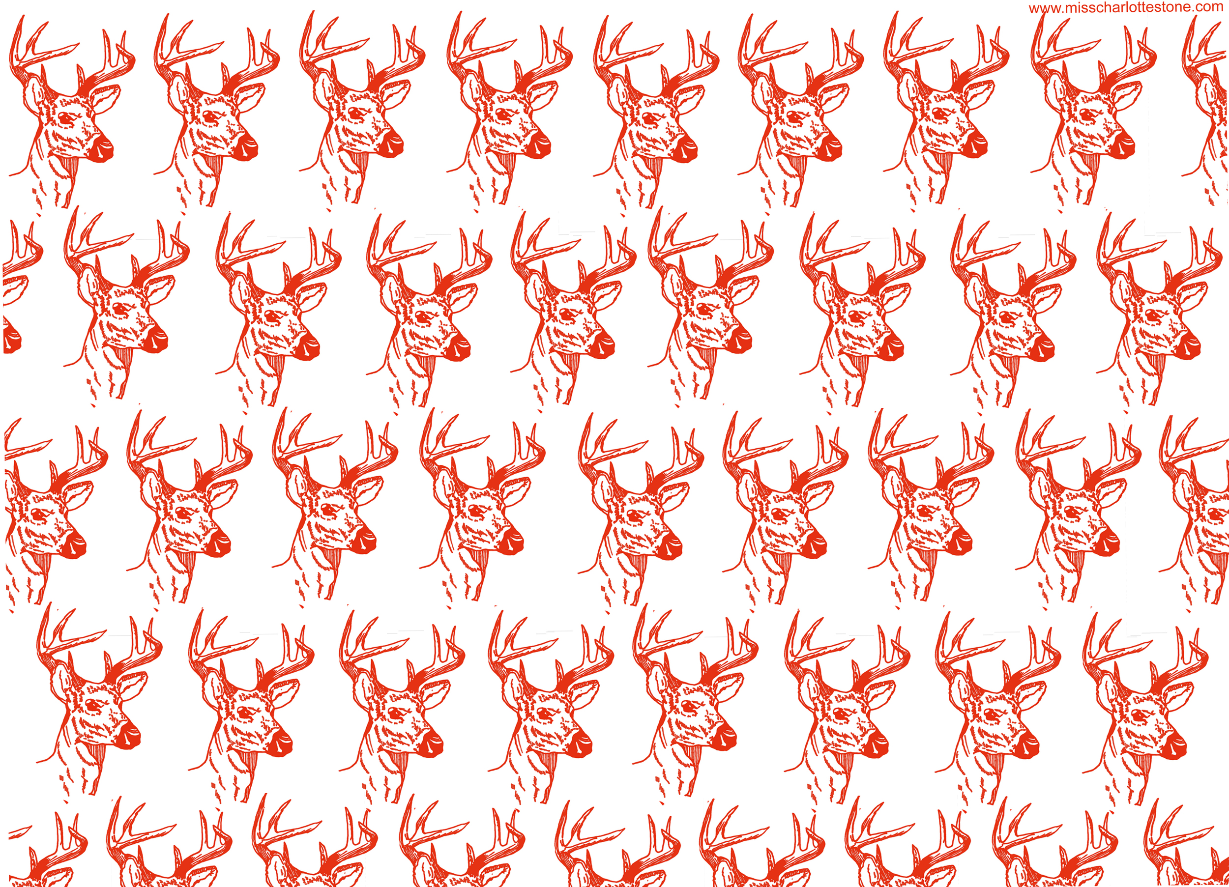 wrapping paper design.jpg