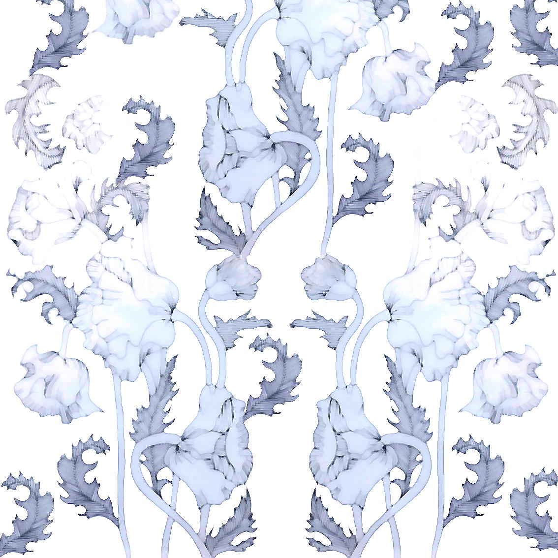 wildflower print 4.jpg