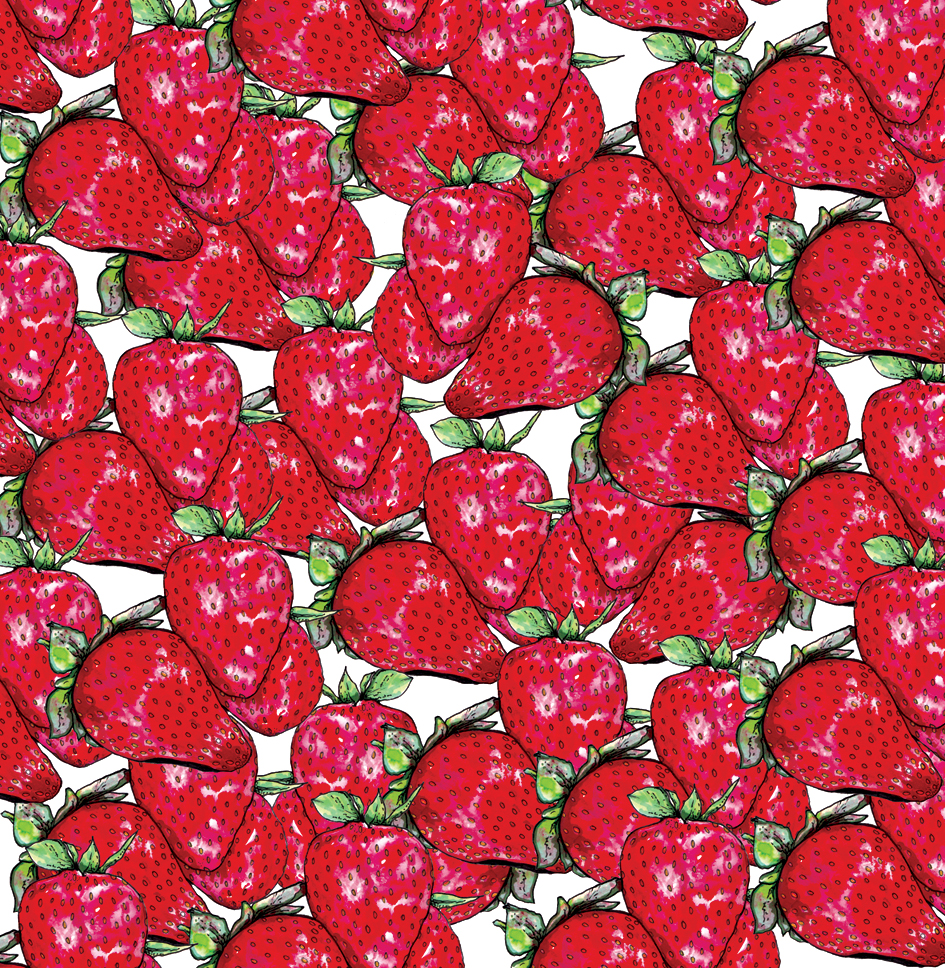 strawberries galore.jpg