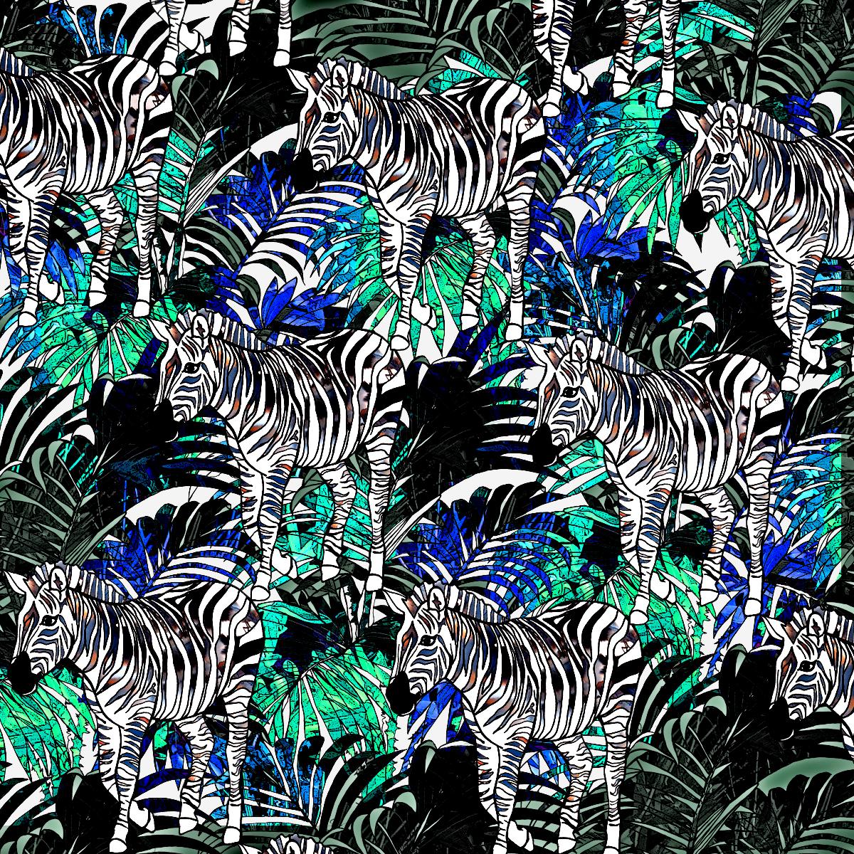 safari tropic.jpg