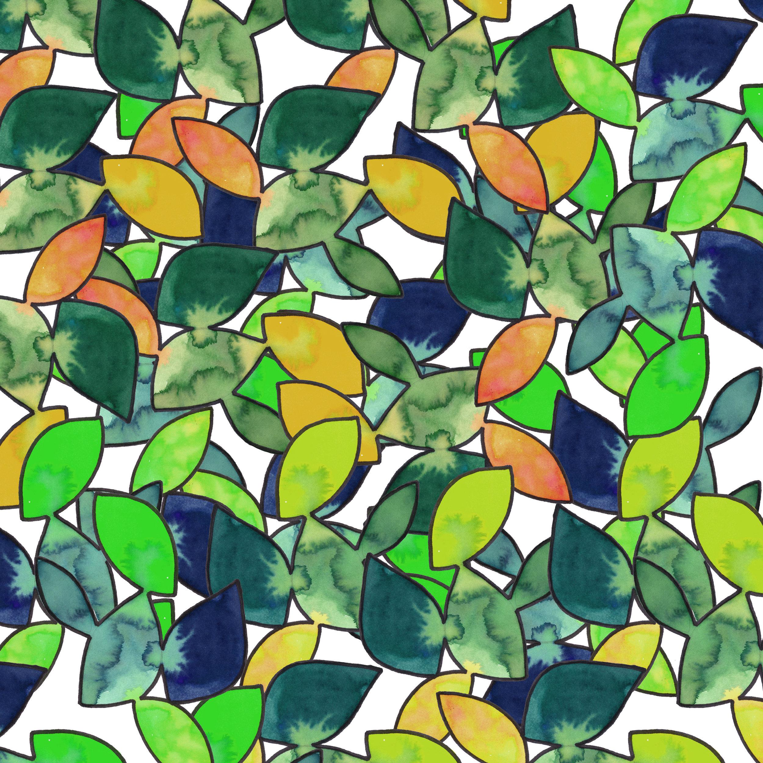 blue leaf copy 2.jpg