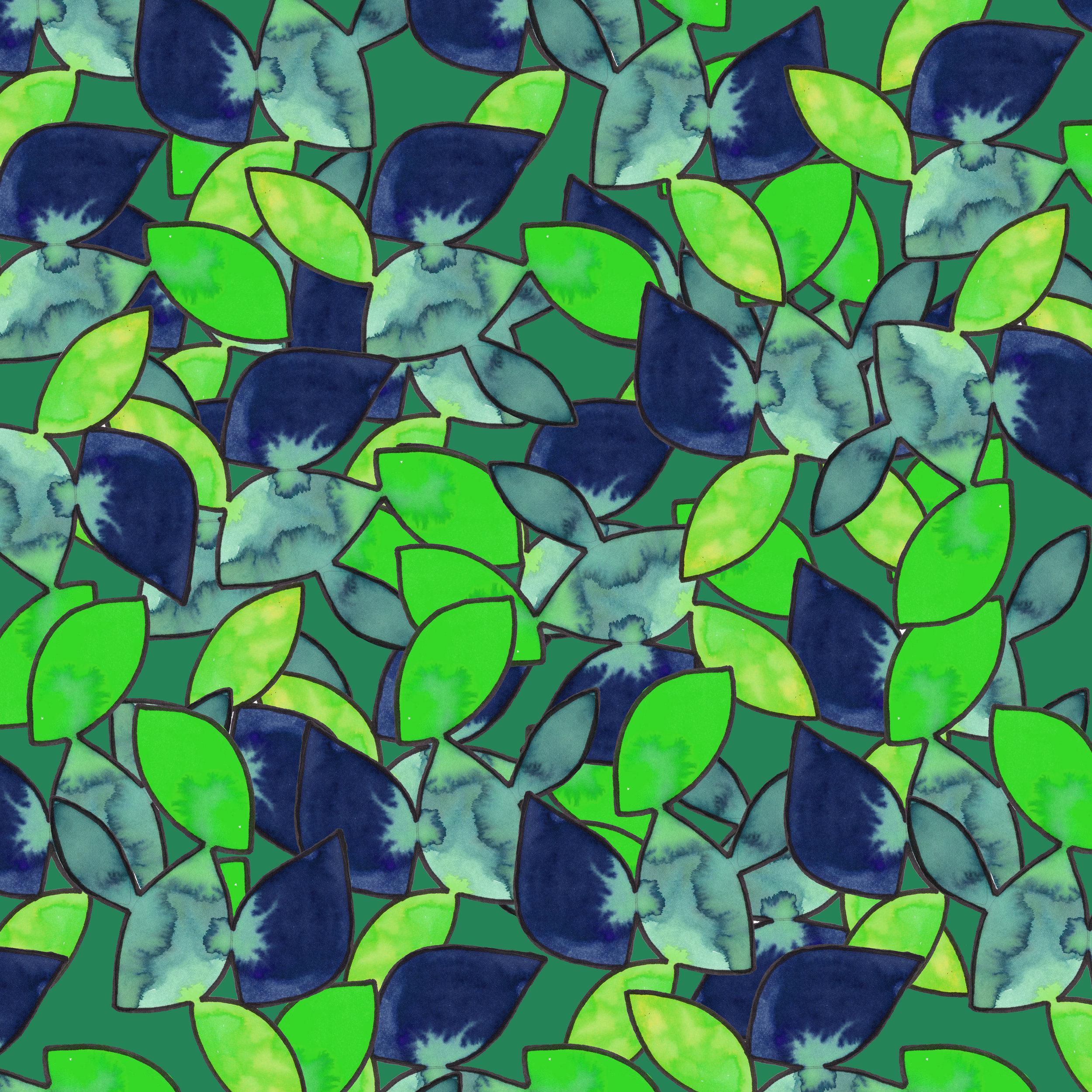 blue multi leaf copy 2.jpg