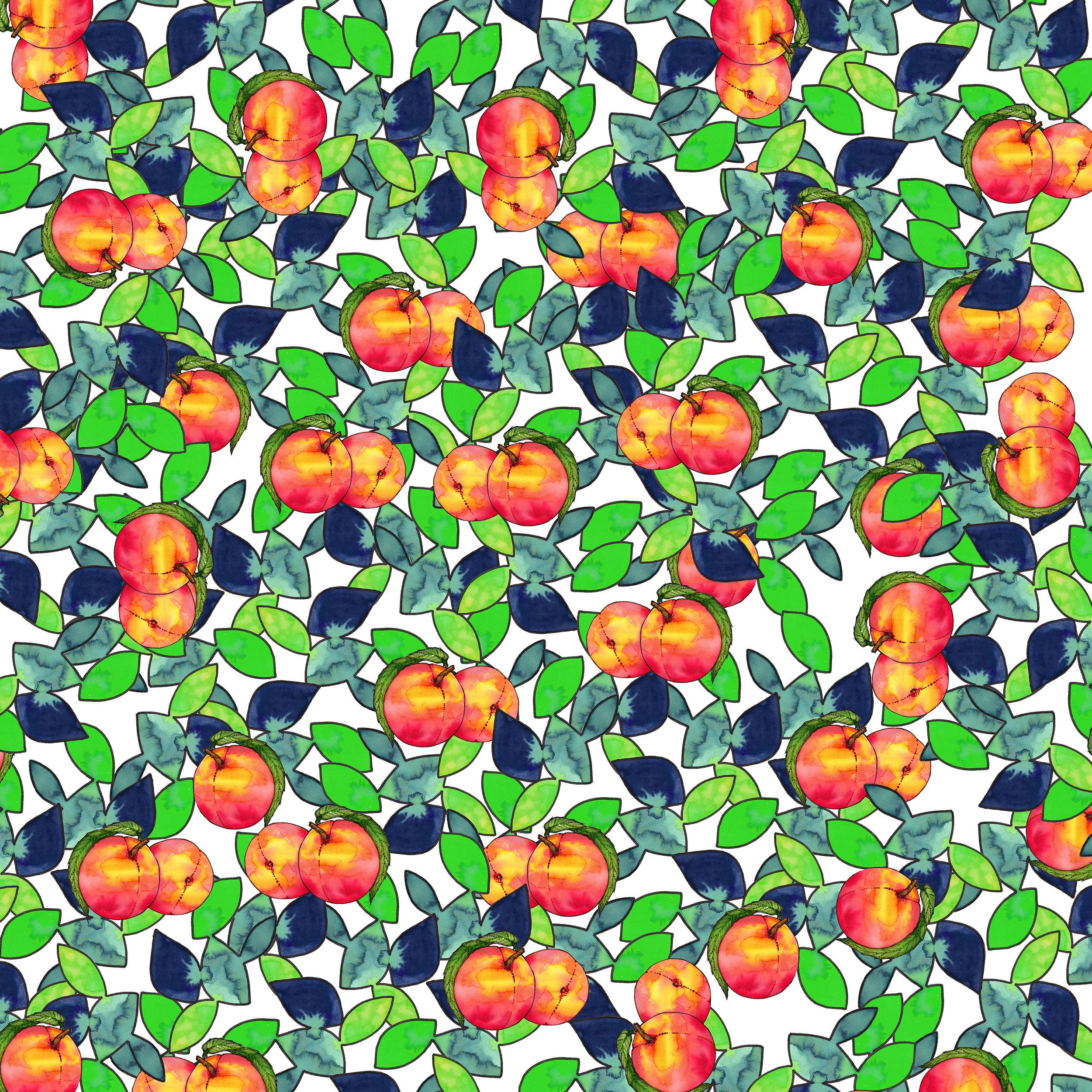 peach print.jpg