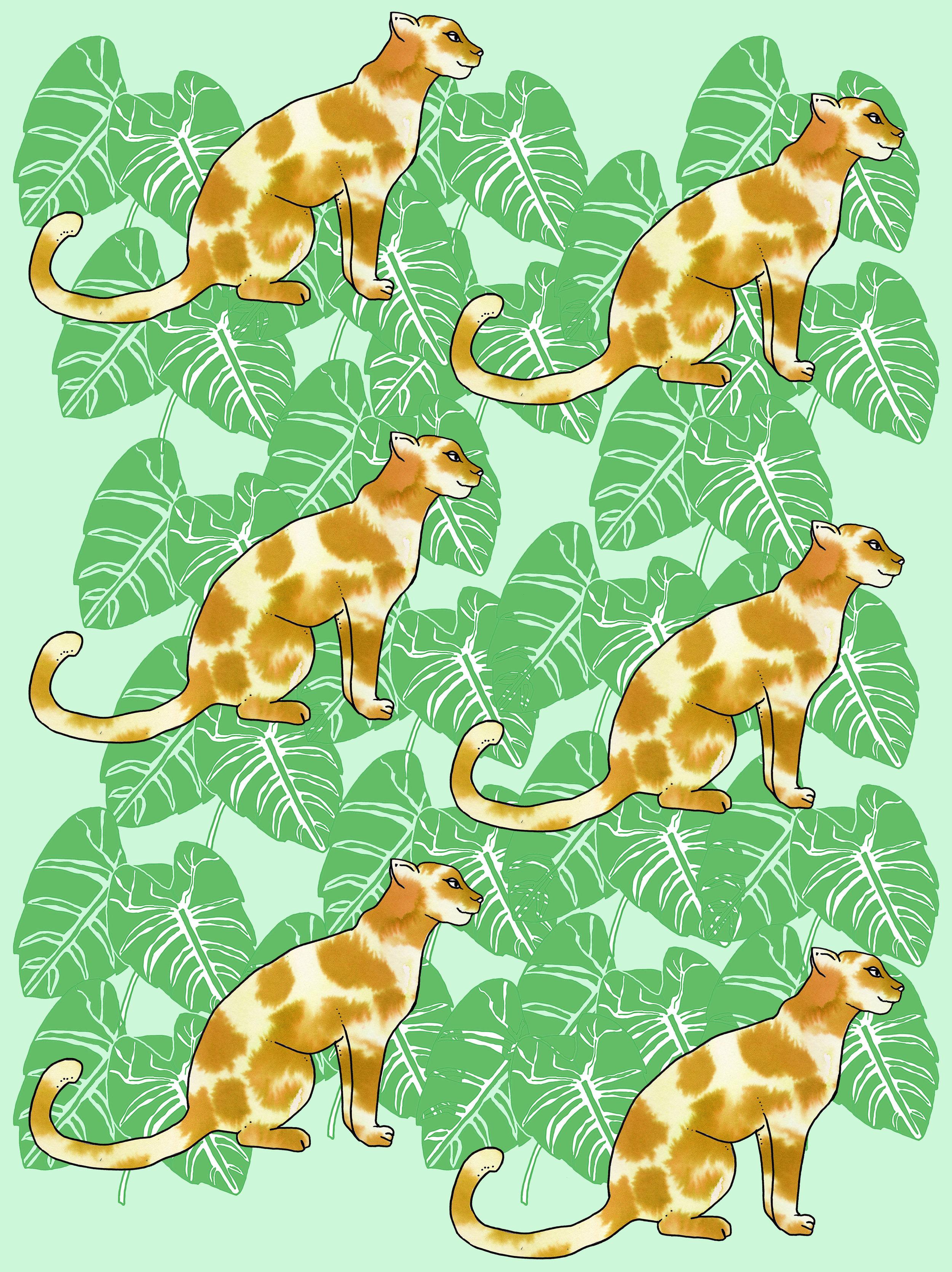 JUNGLE CAT REPEAT.jpg
