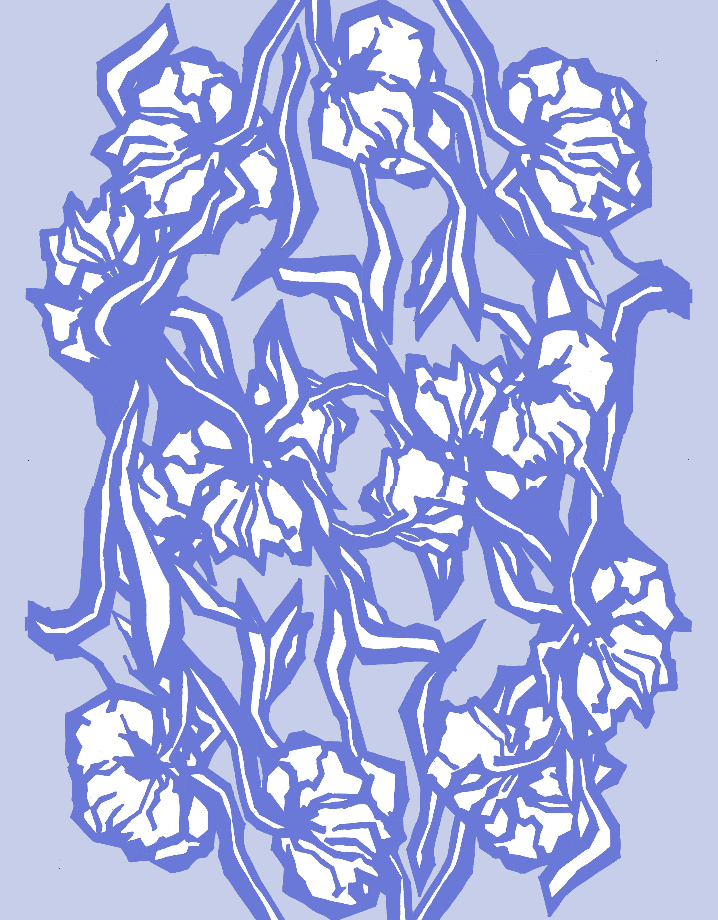 graphic floral 4.jpg
