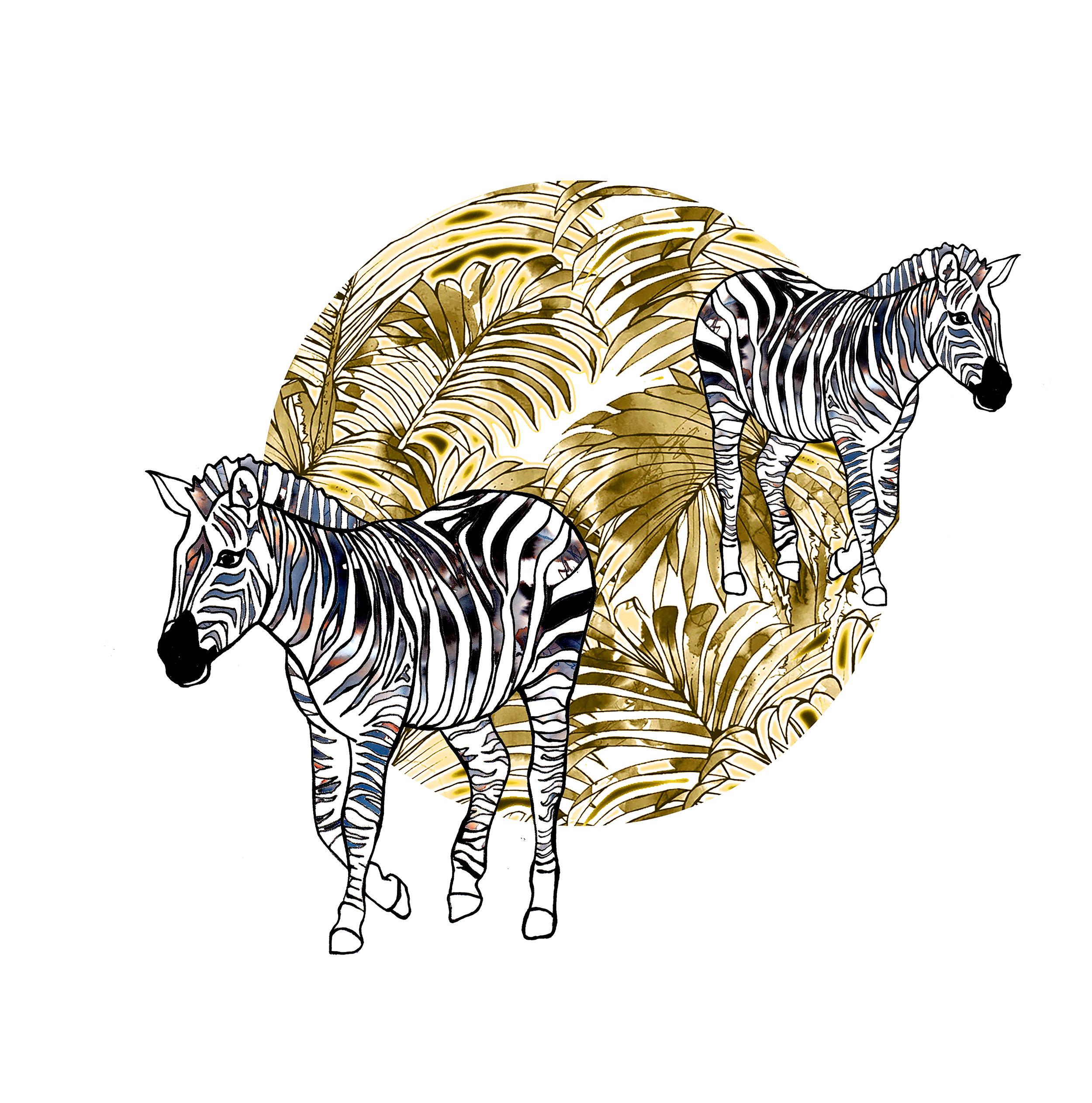 gold zebra .jpg