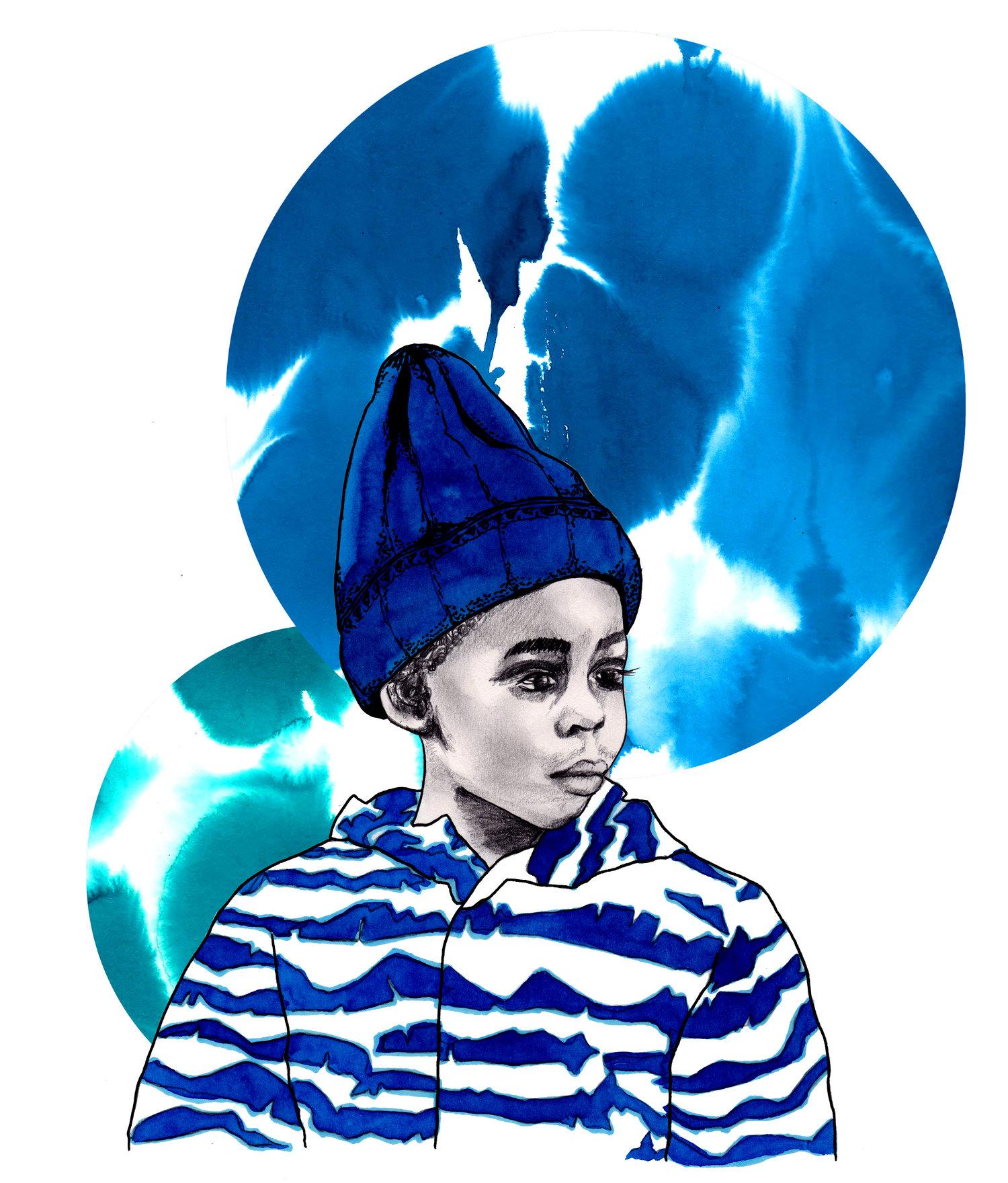blue+boy.jpg