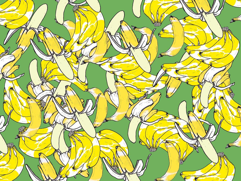 green+bananas.jpg