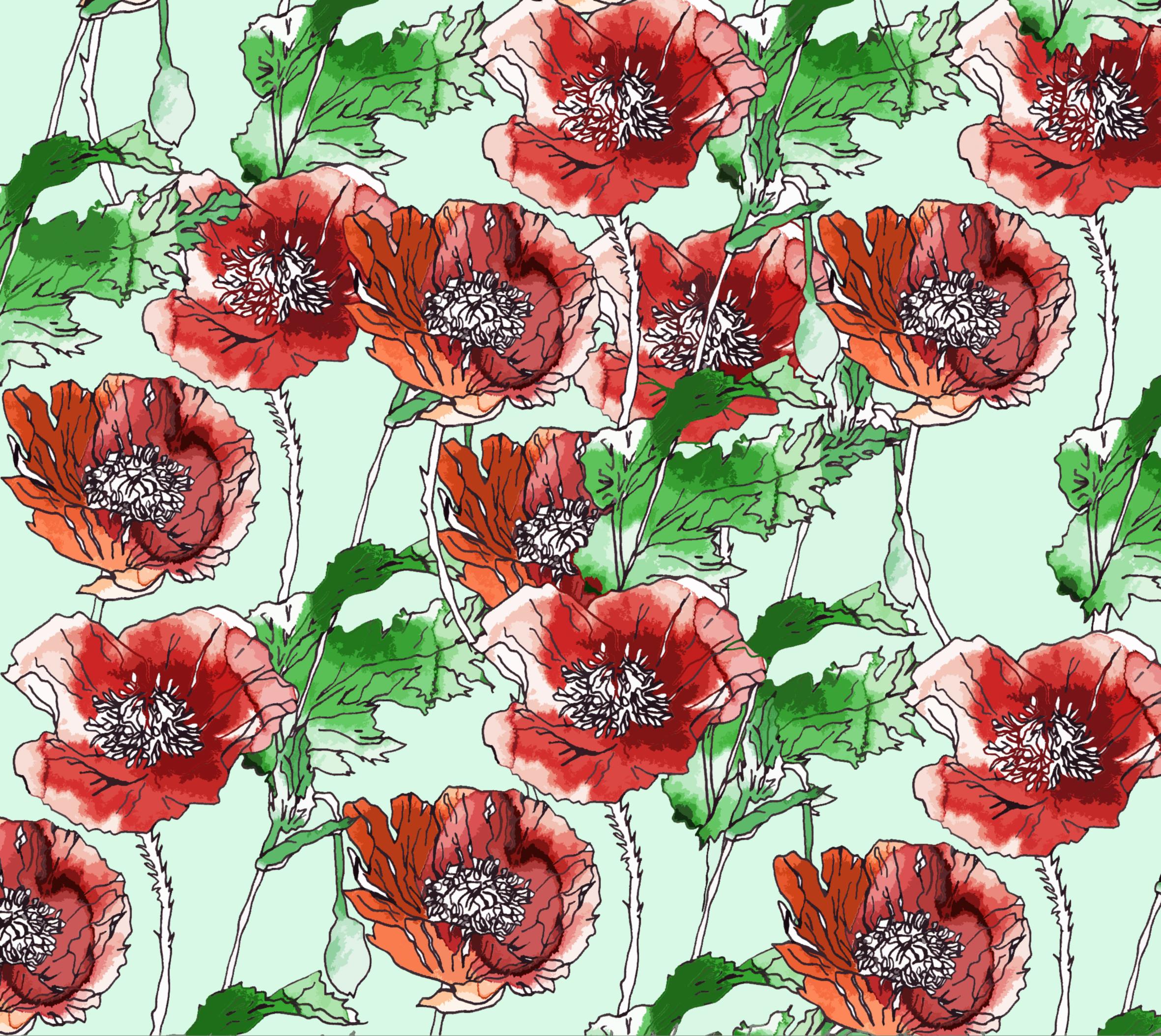 neon poppy 7.jpg