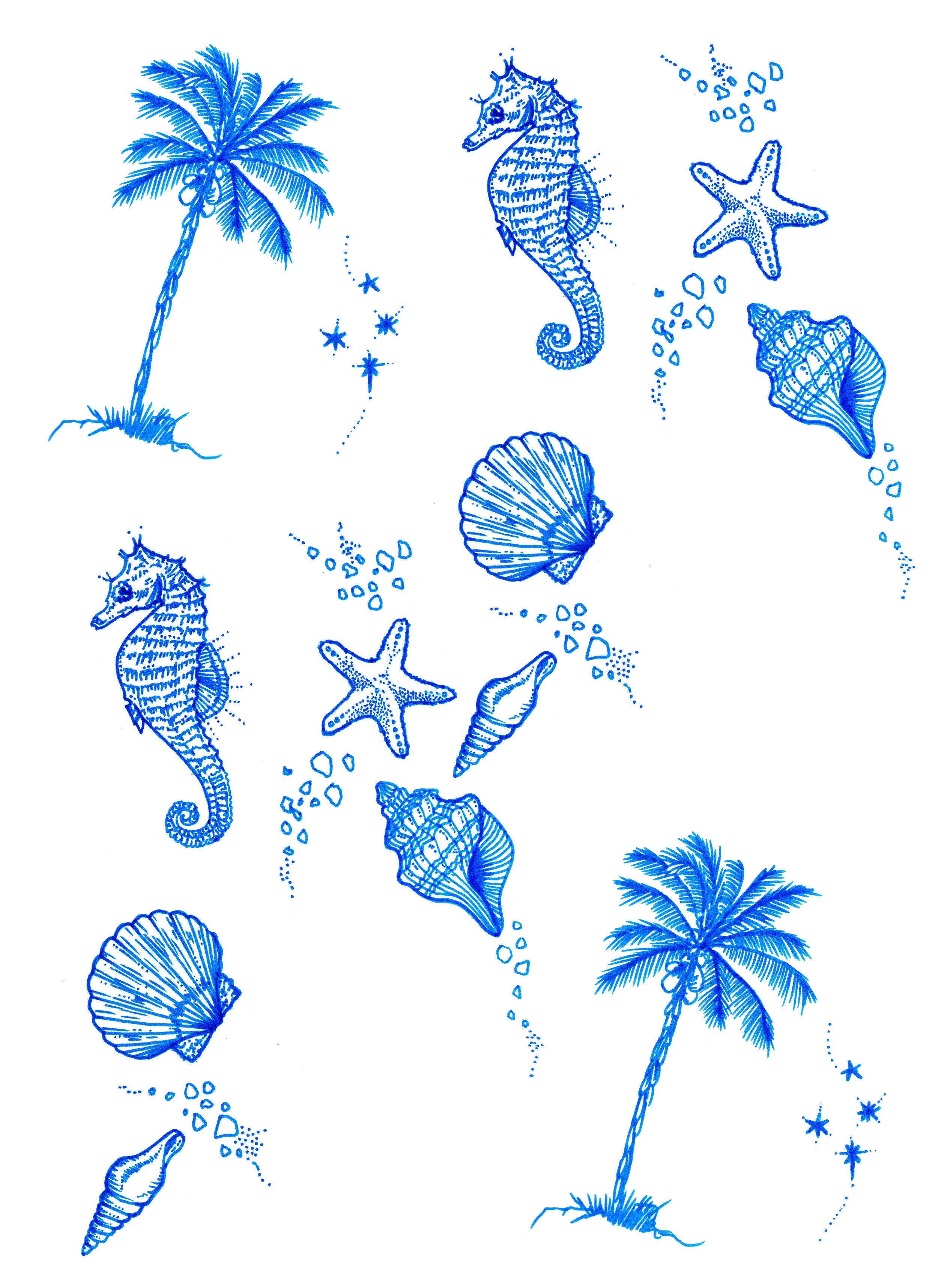 seashore stamp 2.jpg