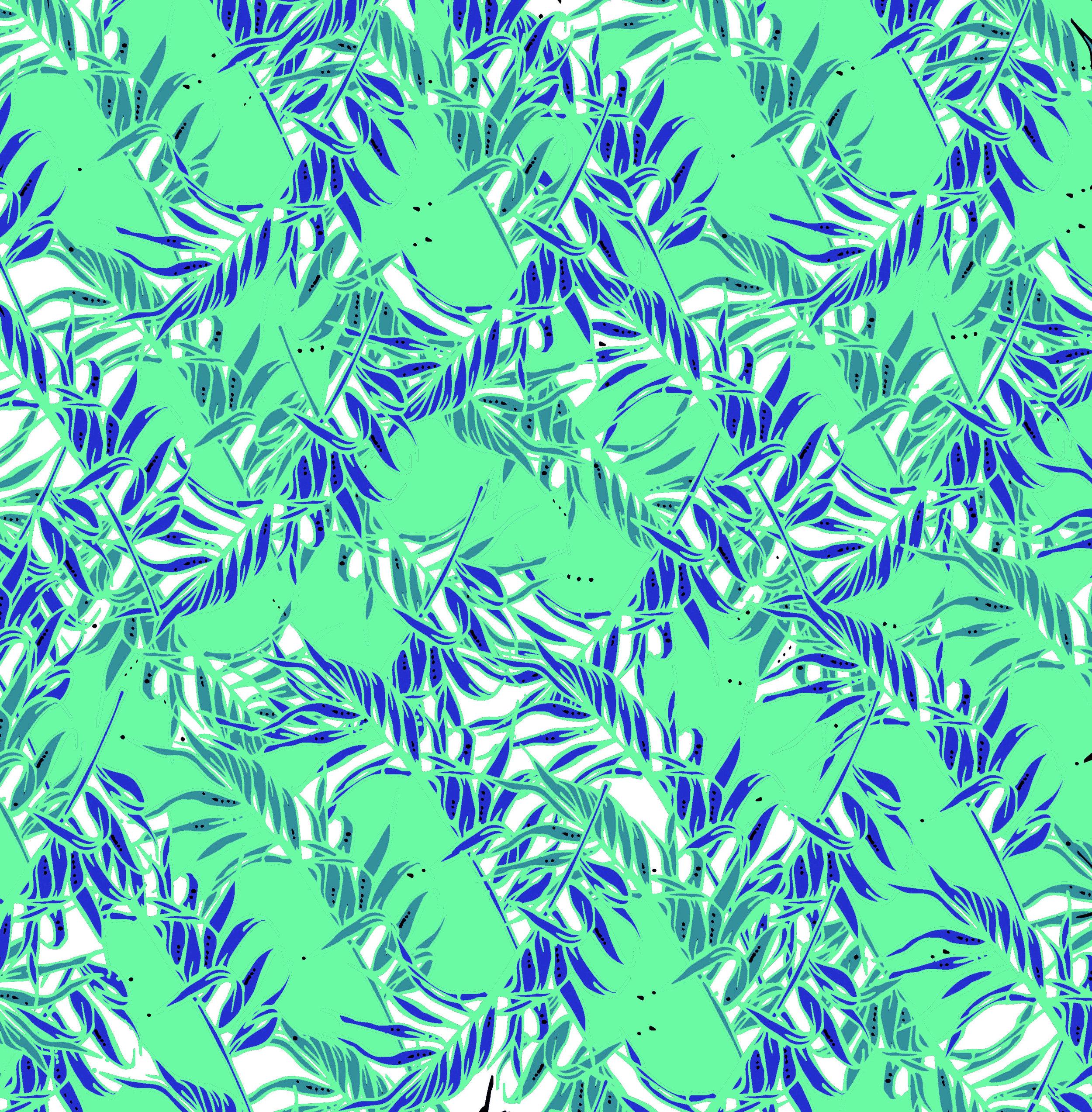 tropical branch wallpaper.jpg