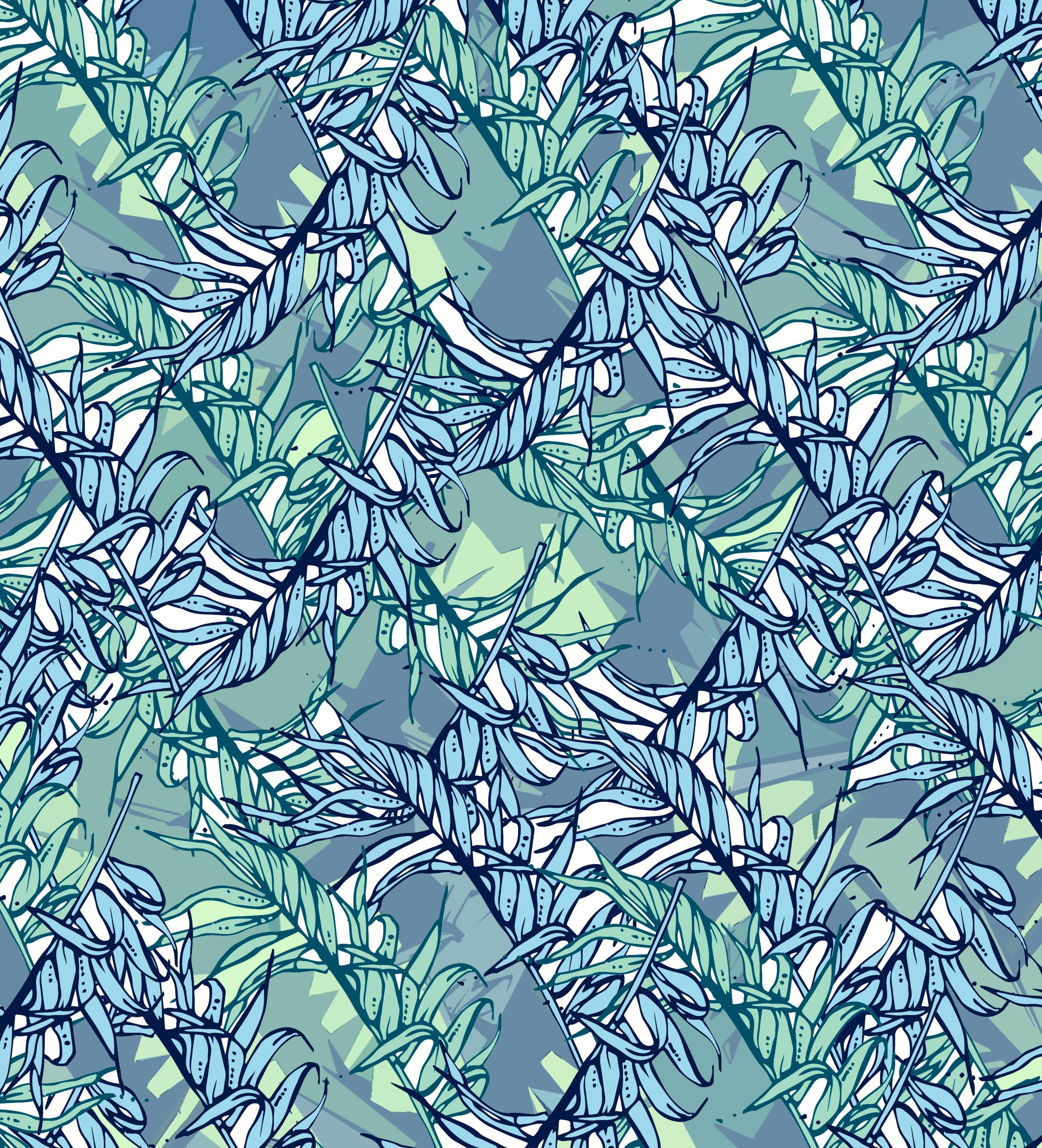 tropical branch camo.jpg