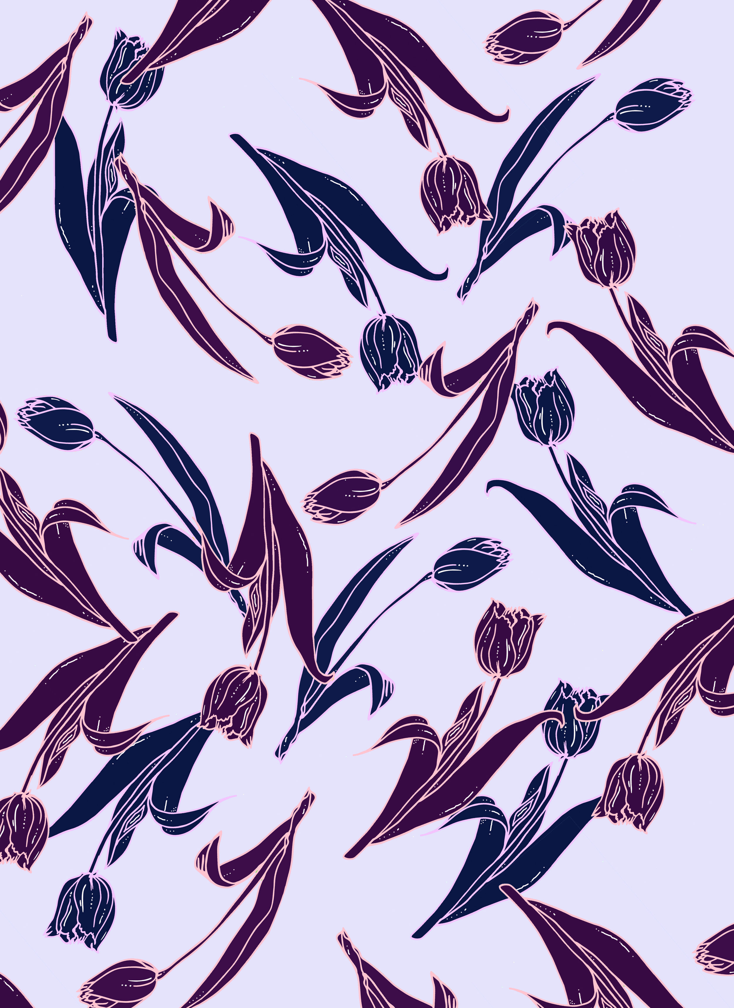 tulip print purple.jpg