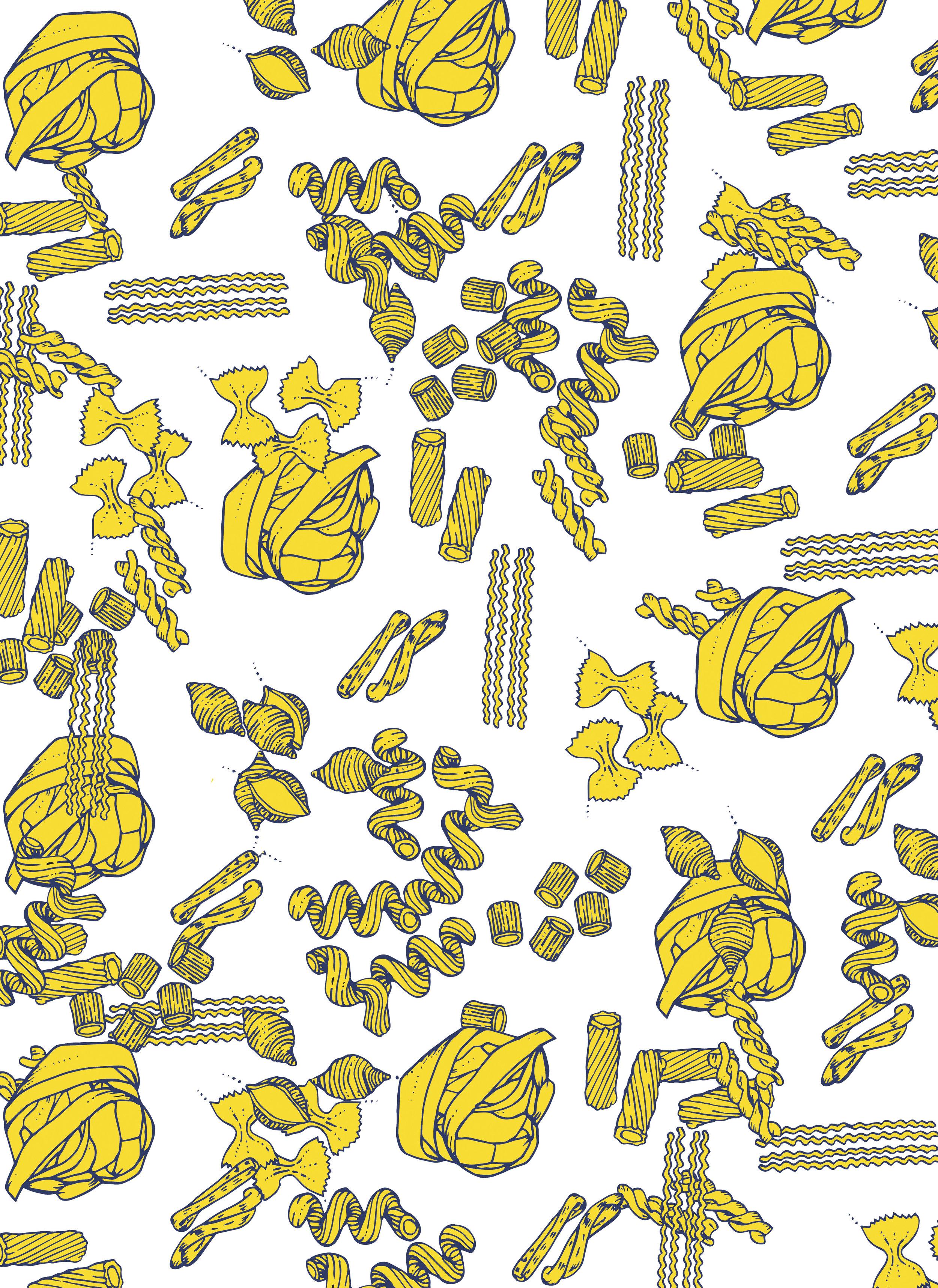 pasta repeat pattern.jpg