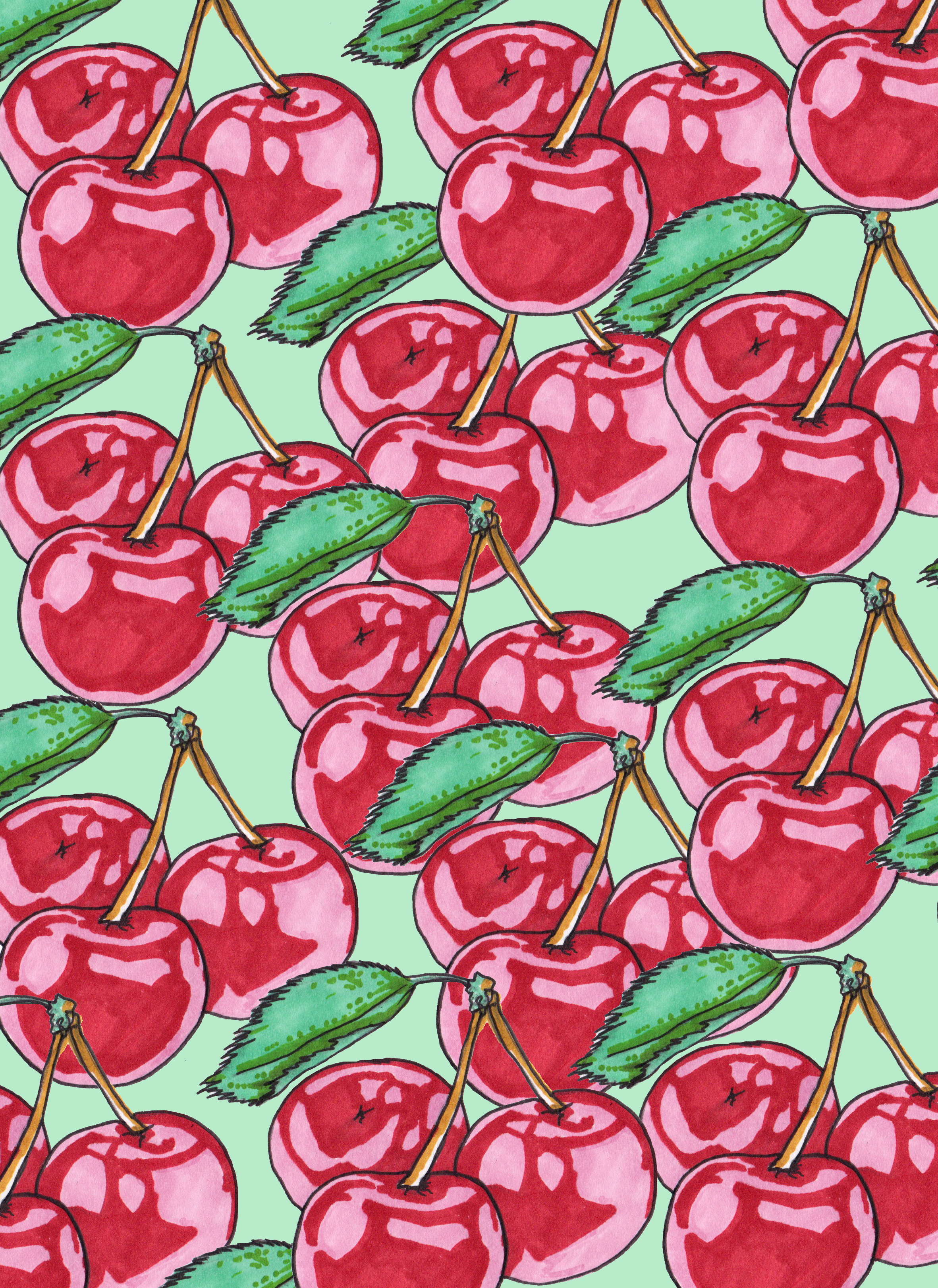 cherry green.jpg