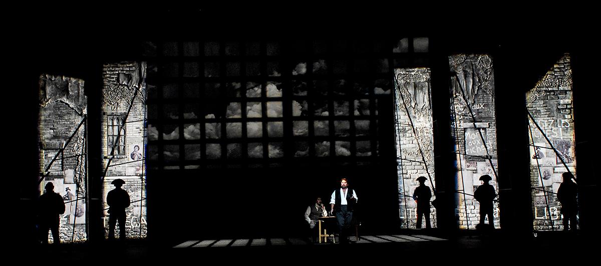 10-5-10 Andrea Chénier_17.jpg