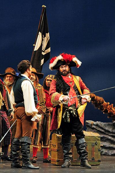 4-7-15-Pirates-04.jpg