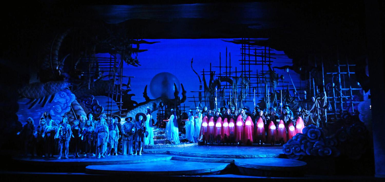 10-6-15 Turandot 07.jpg