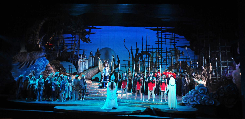 10-6-15 Turandot 08.jpg