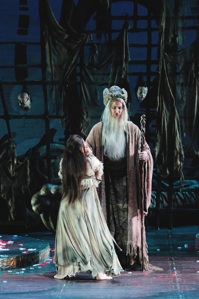 10-6-15 Turandot 11.jpg