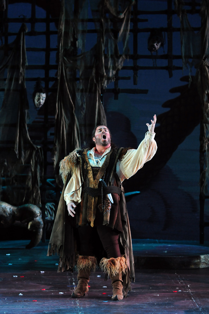 10-6-15 Turandot 12.jpg
