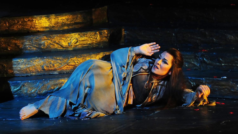10-6-15 Turandot 17.jpg