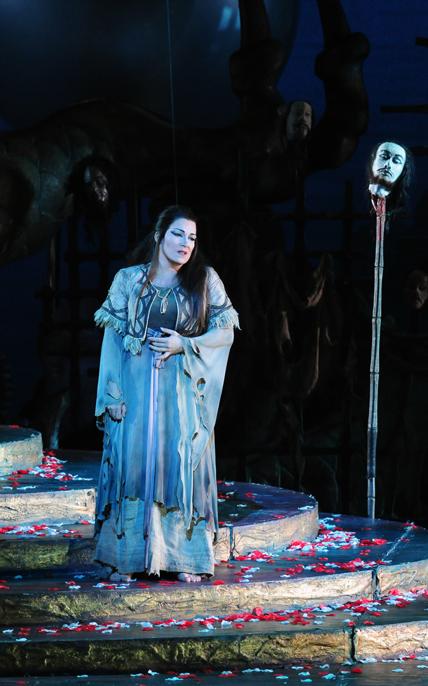 10-6-15 Turandot 19.jpg