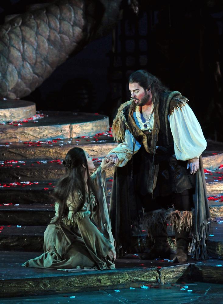 10-6-15 Turandot 20.jpg