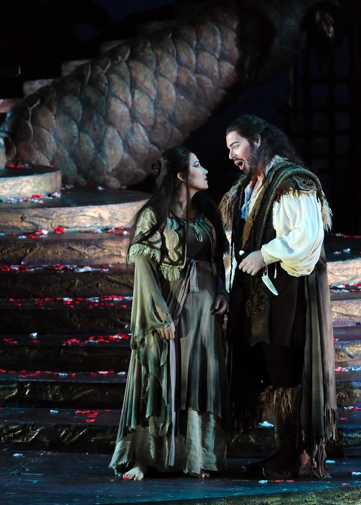 10-6-15 Turandot 22.jpg