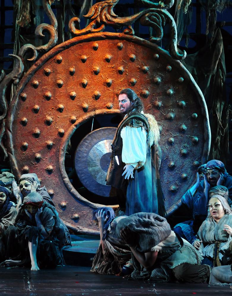 10-6-15 Turandot 23.jpg