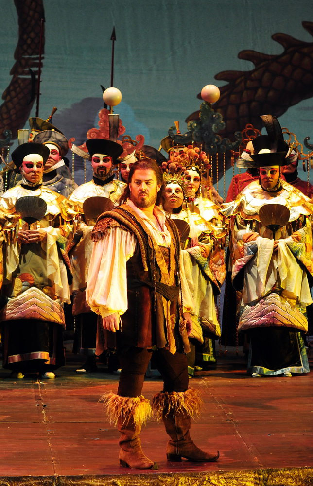 10-6-15 Turandot 28.jpg