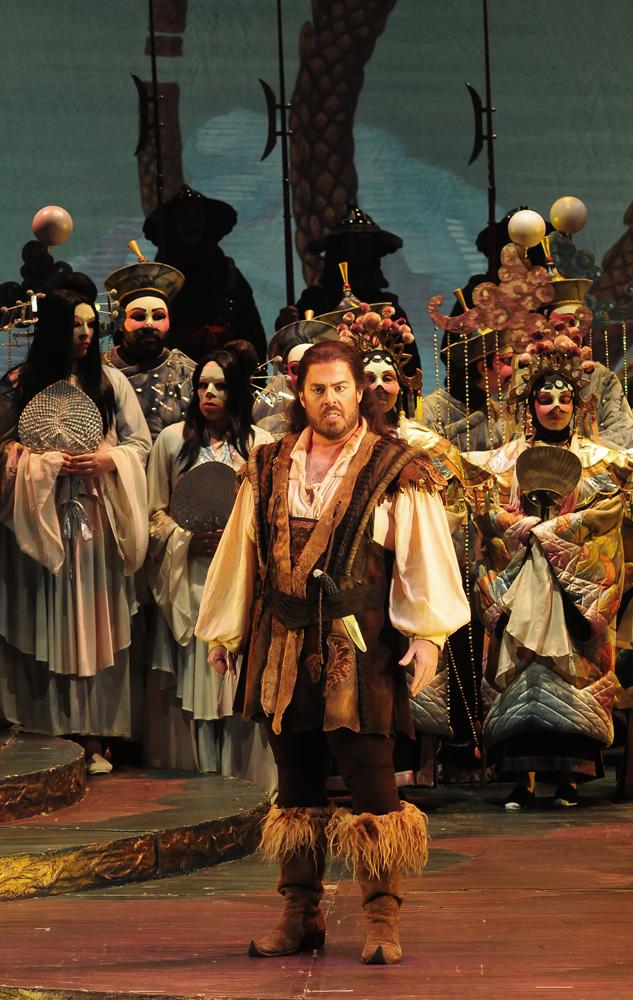 10-6-15 Turandot 29.jpg