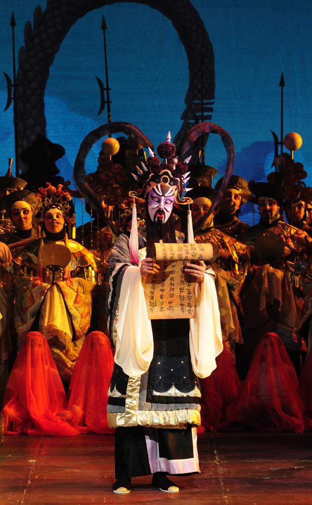 10-6-15 Turandot 31.jpg