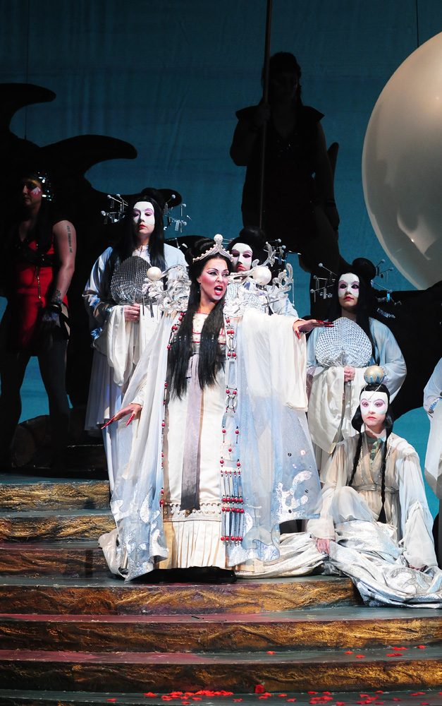 10-6-15 Turandot 34.jpg