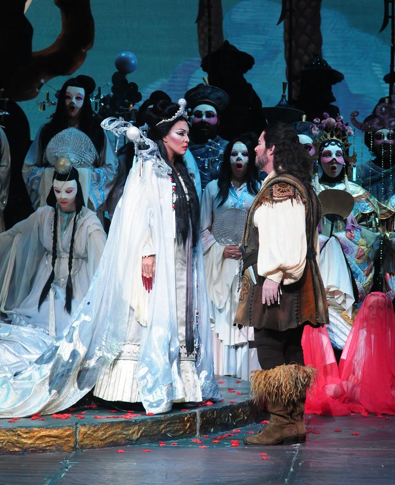 10-6-15 Turandot 37.jpg
