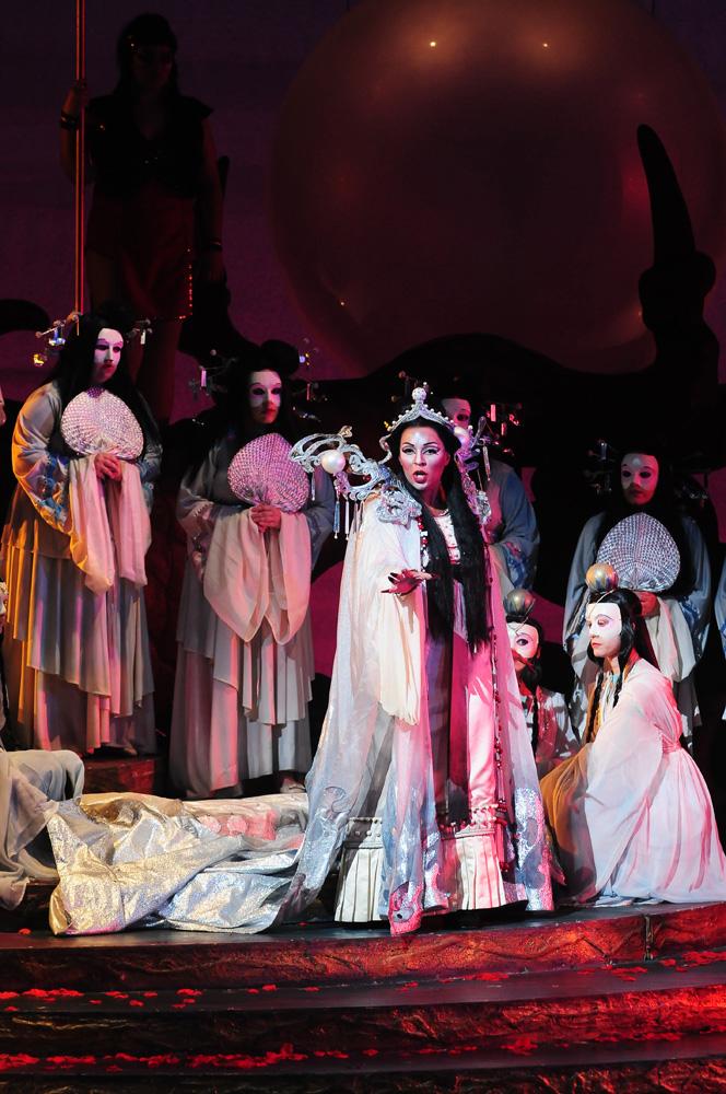 10-6-15 Turandot 42.jpg